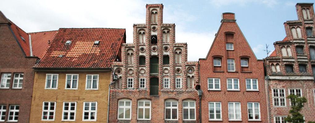 haus-otte-lueneburg