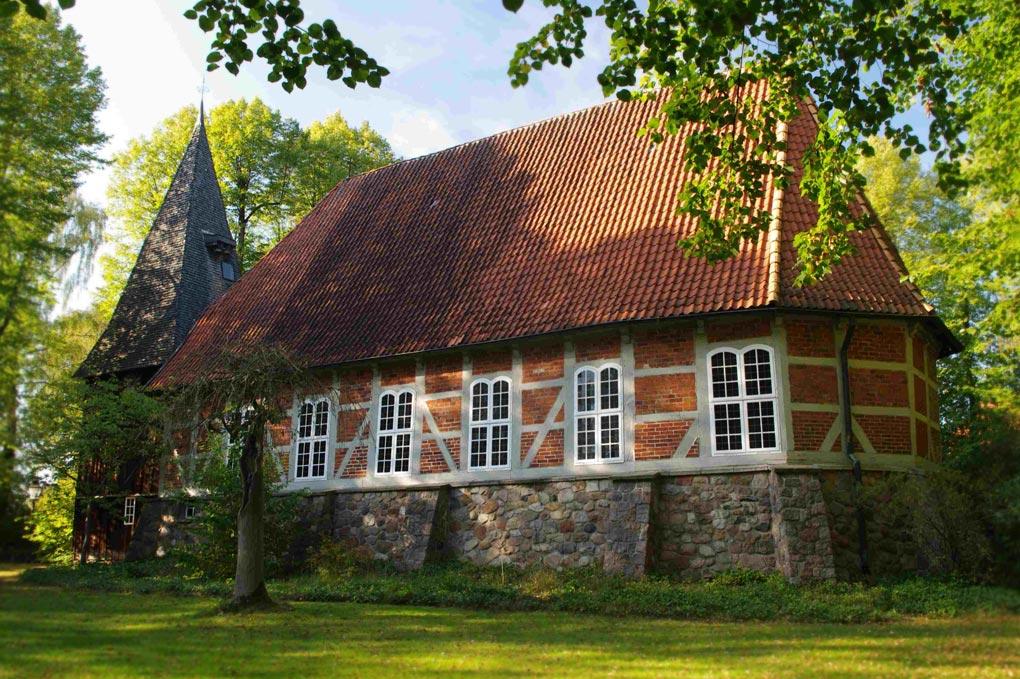 heide-kloster